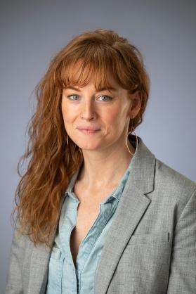 AprilAnson
